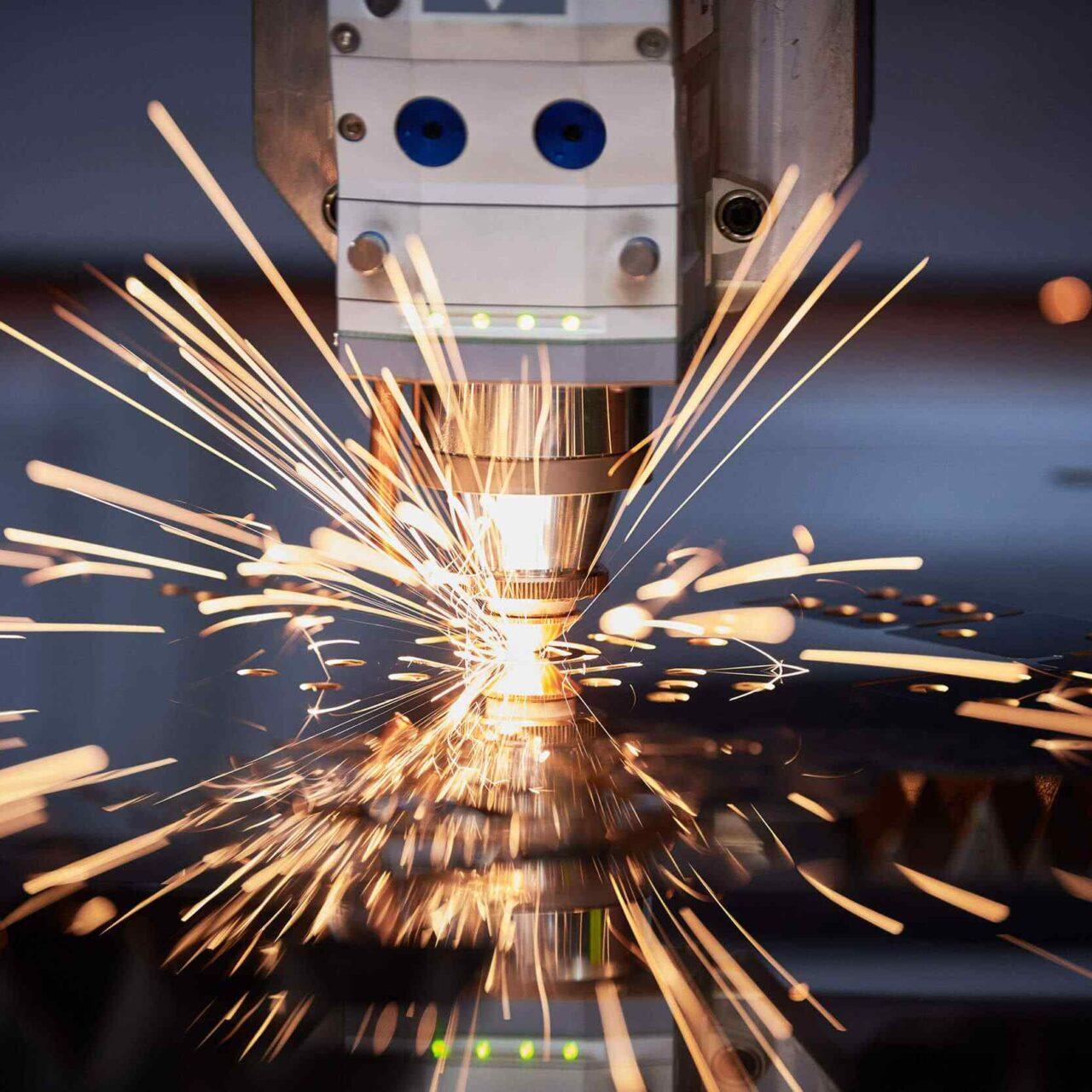 Amwerk named industry leader