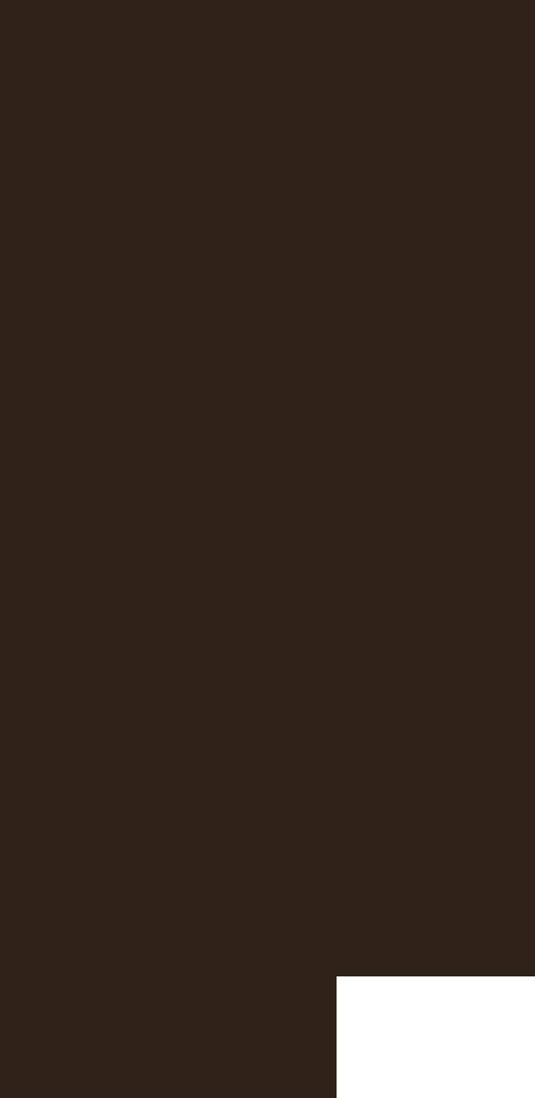 https://mnfpetroleum.com/wp-content/uploads/2021/02/img-brown-floater-2.png