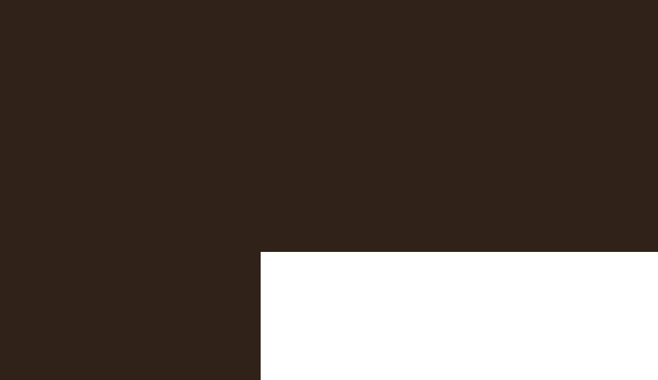 https://mnfpetroleum.com/wp-content/uploads/2021/02/img-floater-brown-huge-2.png