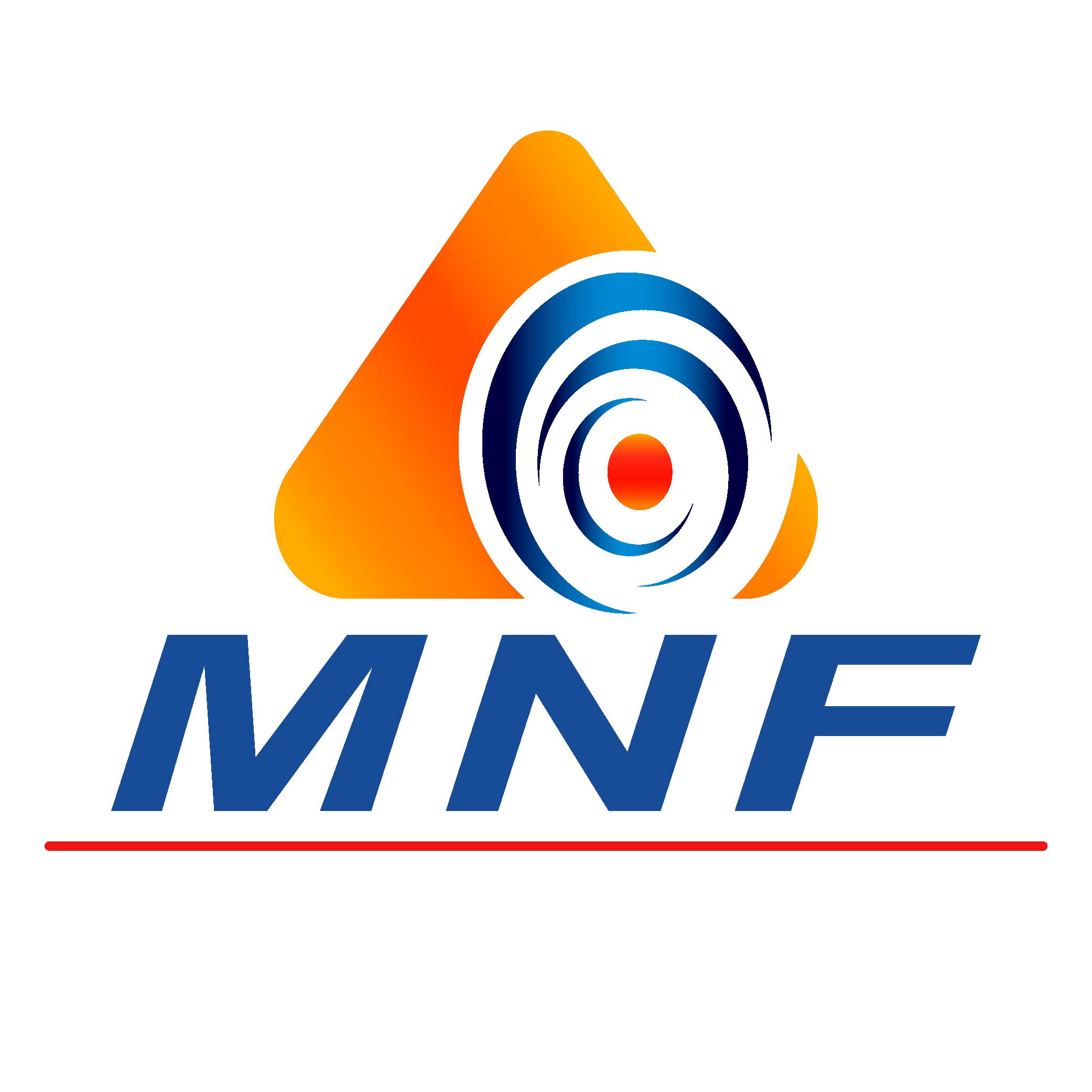 MNF Petroleum